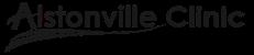 Alstonville Clinic